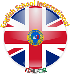 English School International