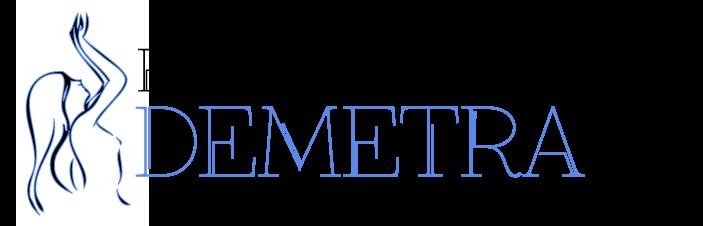 ENTE DEMETRA