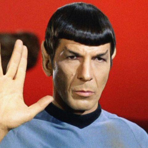 10_Spock