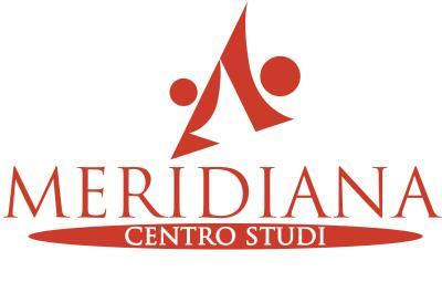 CENTRO STUDI MERIDIANA