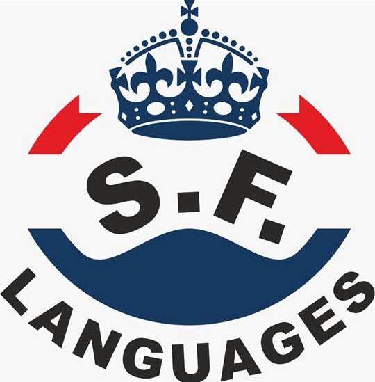 S.F. LANGUANGES