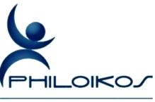 PHILOIKOS