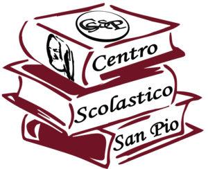 CENTRO SCOLASTICO SAN PIO