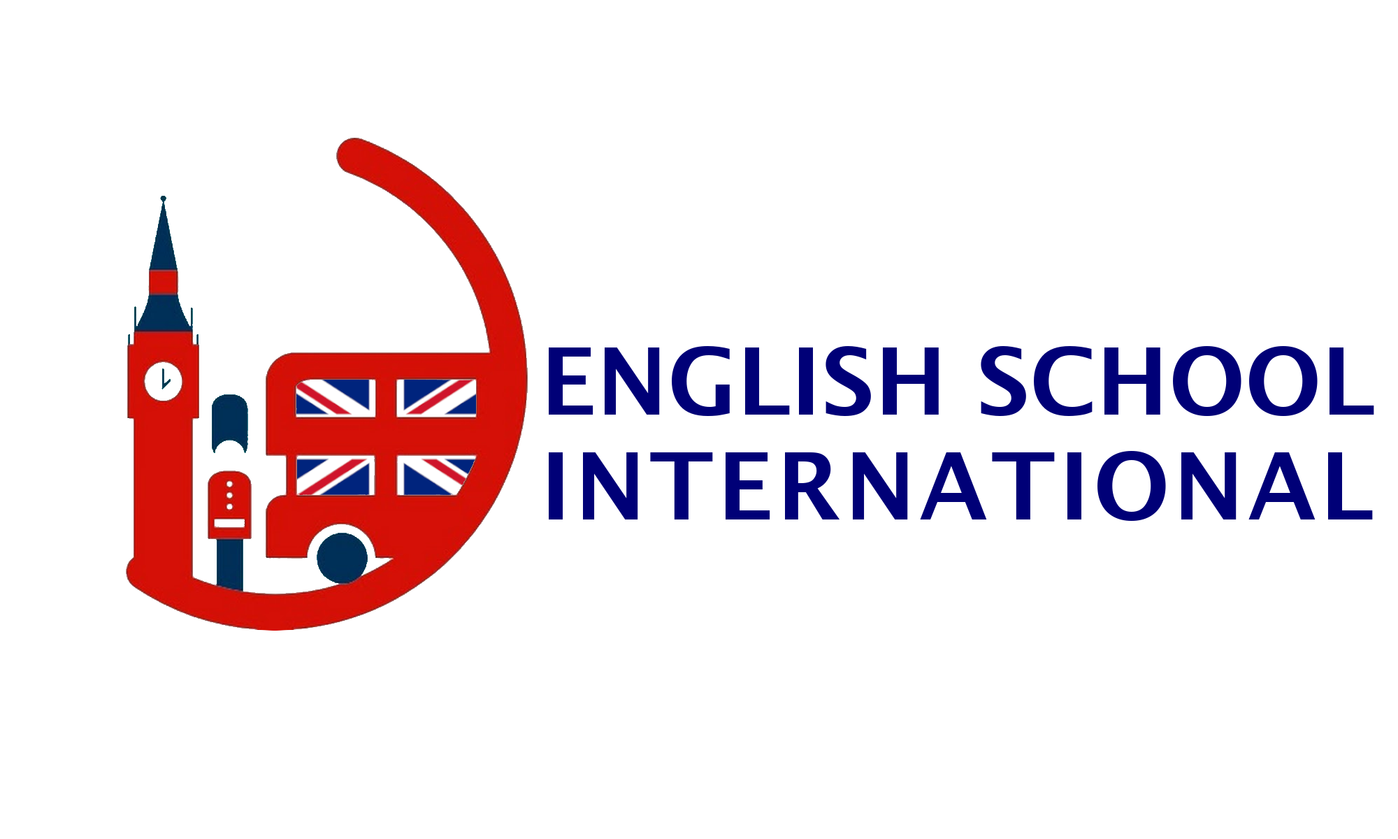 English School International